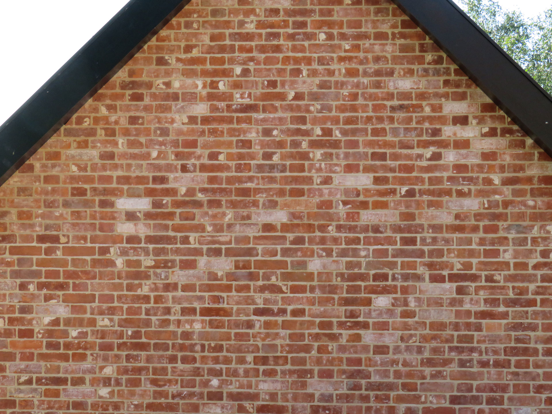 greenwell-farms-brickwork