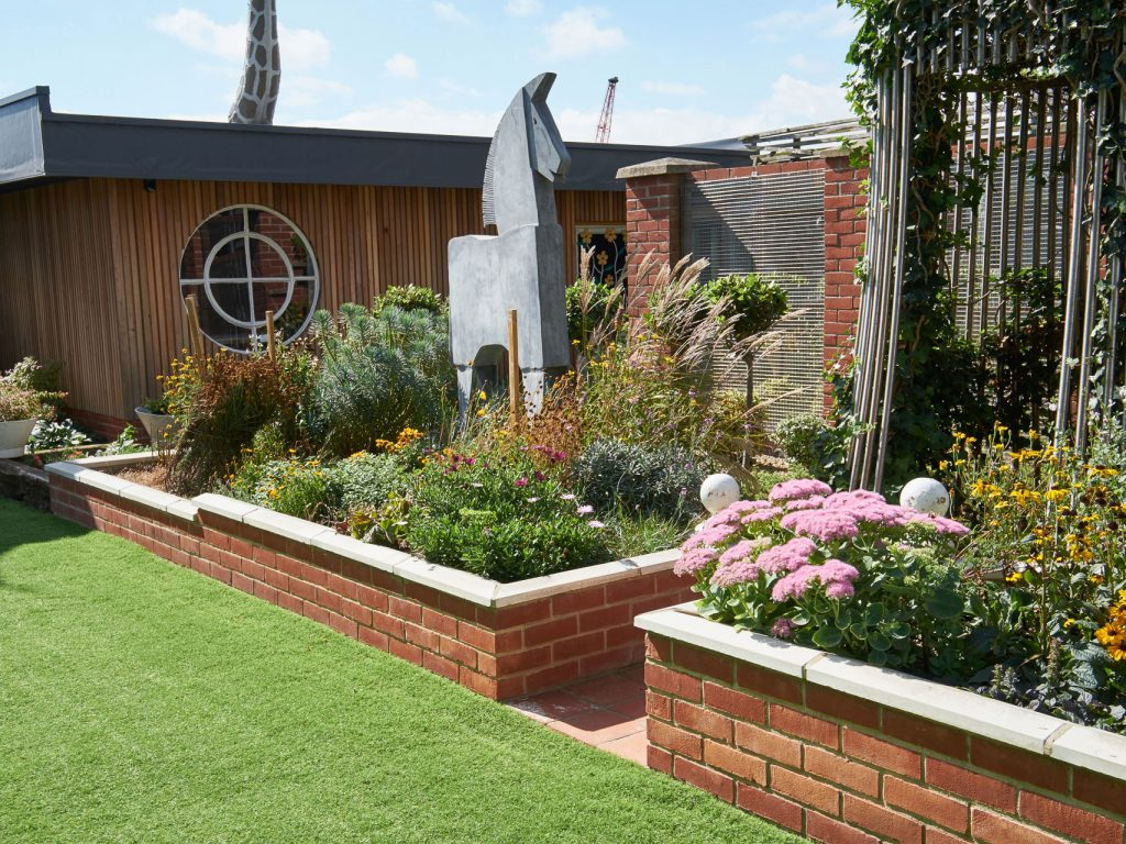 New Build | Extension | Landscaping