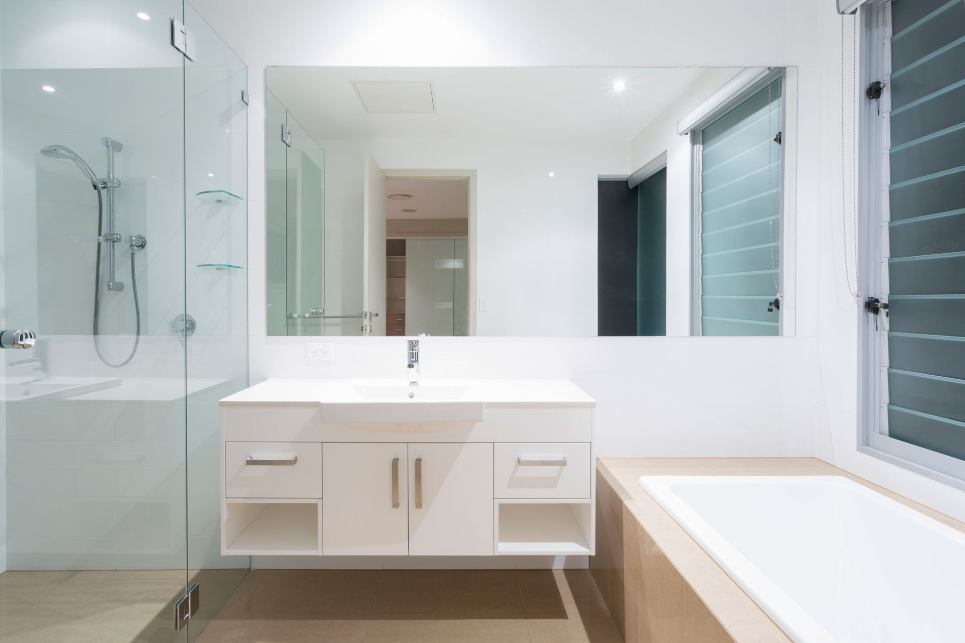 Our Design Team Can Plan Any Type Of Bathroom, Irrespective Of Size Or  Shape, And Provide Expert Advice To Guide You Through The Entire Process.